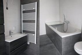 badkamer bfb